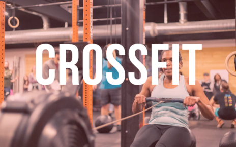 Is CrossFit worth it
